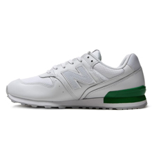 newbalance跑步鞋WR996SG