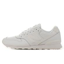newbalance跑步鞋WR996SRW