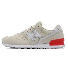 newbalance跑步鞋WR996SR