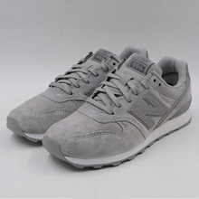 newbalance女鞋-复古鞋WR996WPG