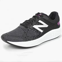 newbalance运动鞋WRISEBB