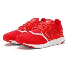 newbalance跑步鞋WRL247EC