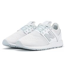 newbalance跑步鞋WRL247FS