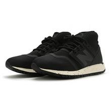 newbalance女鞋-复古鞋WRL247OA