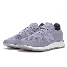 newbalance女鞋-复古鞋WRL247SS