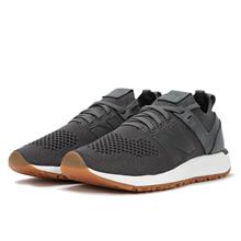 newbalance板鞋/休闲鞋WRL247SY