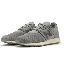 newbalance女鞋-复古鞋WRL247WL
