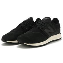 newbalance女鞋-复古鞋WRL247WN