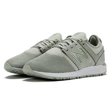 newbalance跑步鞋WRL247WO