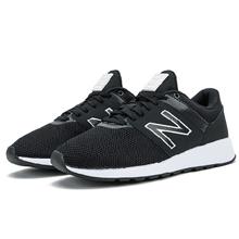 newbalance板鞋/休闲鞋WRL24TA