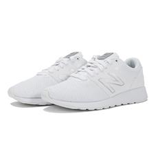 newbalance板鞋/休闲鞋WRL24TB