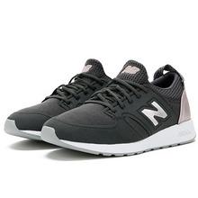 newbalance跑步鞋WRL420SF