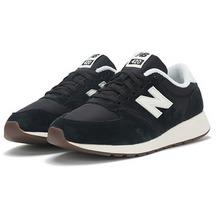 newbalance跑步鞋WRL420U