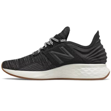 newbalance运动鞋WROAVKB