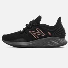 newbalance跑步鞋WROAVLK