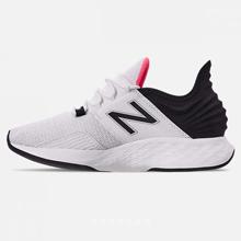 newbalance跑步鞋WROAVLW