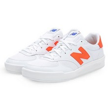 newbalance女鞋-复古鞋WRT300CF