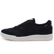 newbalance板鞋休闲鞋WRT300E2