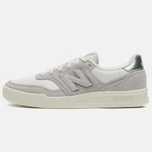 newbalance板鞋休闲鞋WRT300G2