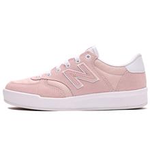 newbalance板鞋休闲鞋WRT300HA
