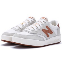 newbalance跑步鞋WRT300MA