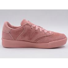 newbalance板鞋/休闲鞋WRT300PP