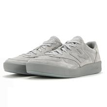 newbalance休闲鞋WRT300PS