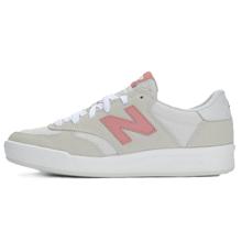 newbalance女鞋-复古鞋WRT300RP