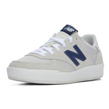 newbalance女鞋-复古鞋WRT300RV