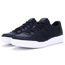newbalance板鞋/休闲鞋WRT300SA