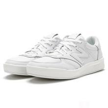 newbalance板鞋/休闲鞋WRT300SB