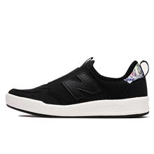 newbalance板鞋/休闲鞋WRT300SY