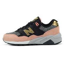 newbalance女子复古鞋WRT580CE