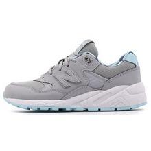 newbalance板鞋/休闲鞋WRT580CG