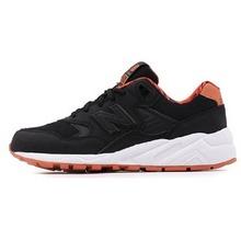 newbalance板鞋/休闲鞋WRT580CK