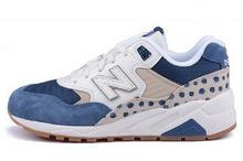 newbalance复古鞋WRT580KN