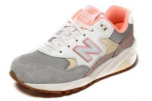 newbalance复古鞋WRT580KP