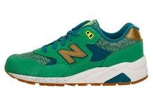 newbalance复古鞋WRT580LA