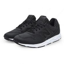 newbalance运动鞋WRT96PTA