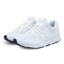 newbalance运动鞋WRT96PTC