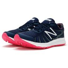 newbalance跑步鞋WRUSHWG3