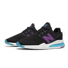 newbalance跑步鞋WS247FF