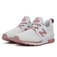newbalance跑步鞋WS574DSF