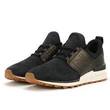 newbalance休闲鞋WS574DS