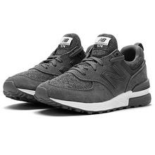 newbalance跑步鞋WS574GRS