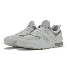 newbalance女鞋-复古鞋WS574RA