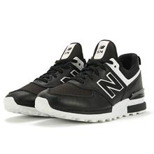 newbalance女鞋-复古鞋WS574RB