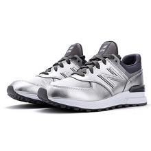 newbalance跑步鞋WS574SFG