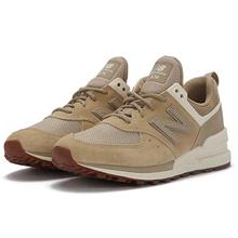 newbalance女鞋-复古鞋WS574SFI