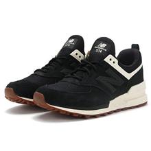 newbalance板鞋/休闲鞋WS574SFK